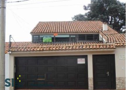Casa en Arriendo, Bogotá D.C., Santa Bárbara Alta.