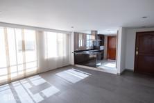 Apartamento en Venta y Arriendo, Bogotá D.C., Santa Paula, Norte.