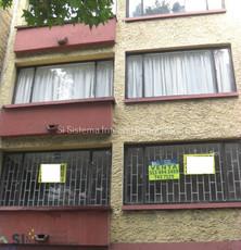 Apartamento en Venta, Bogota D.C., Lago Gaitan.
