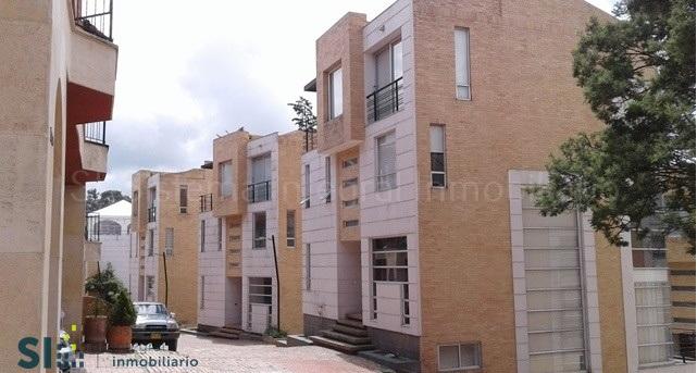 1443 - Torreladera