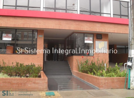 Apartaestudio en Venta, Bogota D.C., Puente Largo.