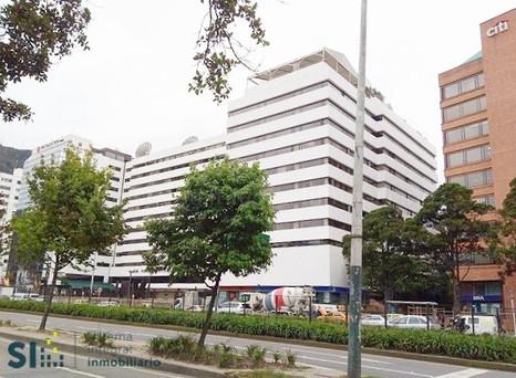 Apartamento en Venta, Bogota D.C., Chico Norte.