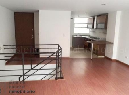 Apartamento en Venta, Bogotá D.C., Chapinero Alto
