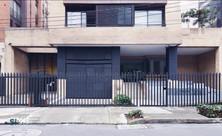 Apartamento en Arriendo, Bogota D.C., El Virrey.