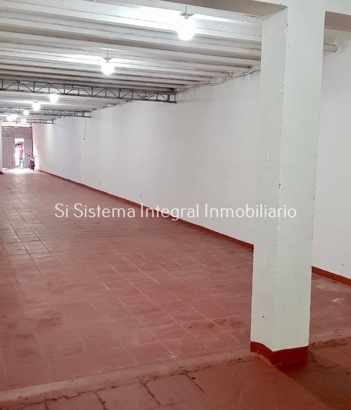 2083 - Rionegro