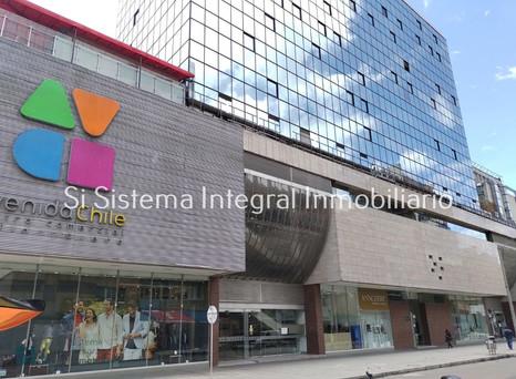 Local en Arriendo, Bogotá D.C., Porciuncula Norte.