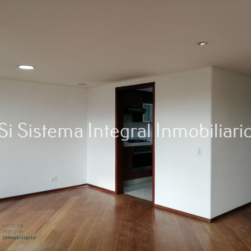 2102 - La Castellana