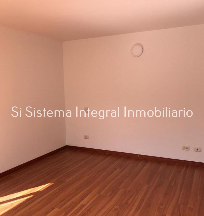 2002 - Colina