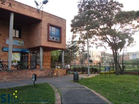 Local en Venta, Bogota D.C., Nueva Modelia.