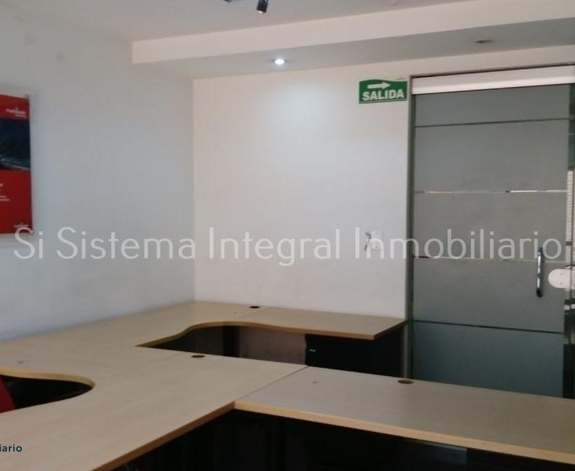 2091 - El Nogal