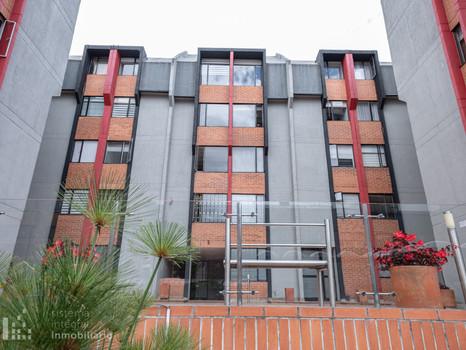 Apartamento en Arriendo, Bogotá D.C., Cedritos Usaquen, Norte.