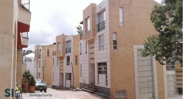 TORRELADERA-1443