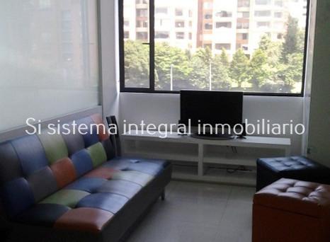 Consultorio en Arriendo, Bogota D.C., Bella Suiza, Norte.