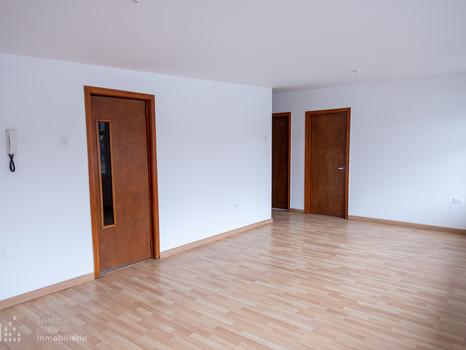 Apartamento en Arriendo, Bogotá D.C., Chapinero Central, Norte.