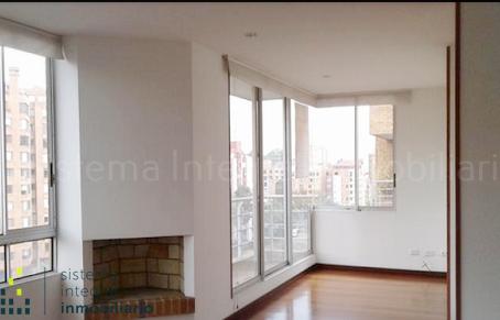 Apartamento en Venta, Bogotá D.C., La Calleja.