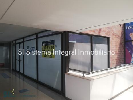 Consultorio en Arriendo y Venta, Bogota D.C., Tunal Tunjuelito.