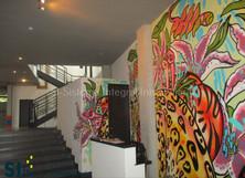 Apartamento en Arriendo, Bogota D.C., Chapinero Alto.