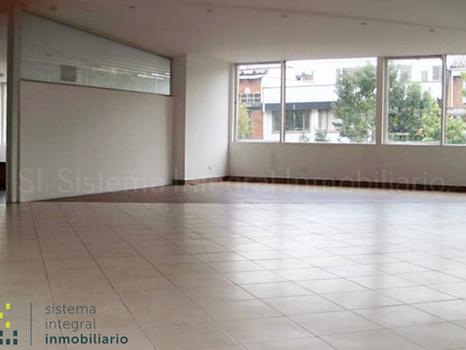 Oficina / vivienda en Arriendo, Bogota D.C., Lago Gaitan, Norte.