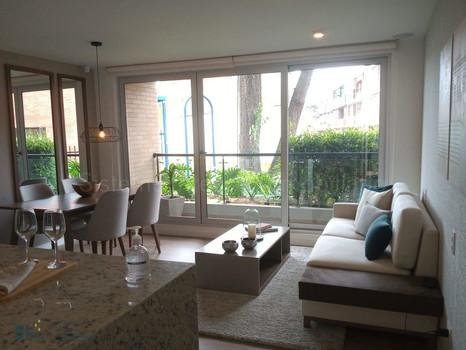 Apartamento en Venta, Bogotá D.C., Normandía.
