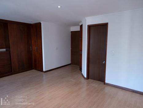 Apartamento en Arriendo, Bogota D.C., Molinos del Norte-Usaquén, Norte.