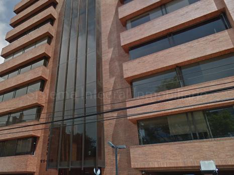 Oficina en Arriendo, Bogota D.C., Lago Gaitan.