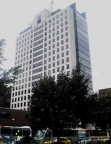 Oficina en Arriendo y Venta Bogota D.C., El Nogal.