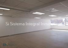 Oficina en Venta y  Arriendo, Bogotá D.C., Centro Internacional.