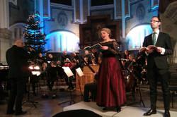 G. F. Händel: Messias