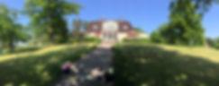Villa hellebo.jpg