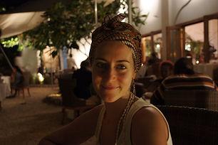 Cécile_Zanzibar.jpg