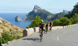 The-best-cycling-routes-in-the-Balearic-