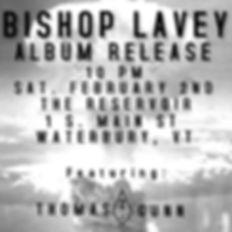 BishopLavey.jpg