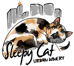 SLEEPY CAT.png