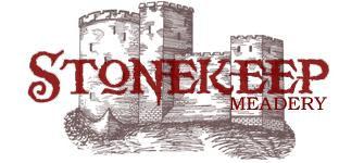 Stonekeep Meadery.jpg