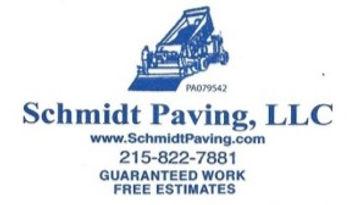 SchmidtPaving_logo2020_edited.jpg