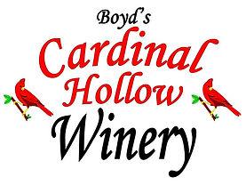 Boyds-Cardinal-Hollow-Winery-e1569883057