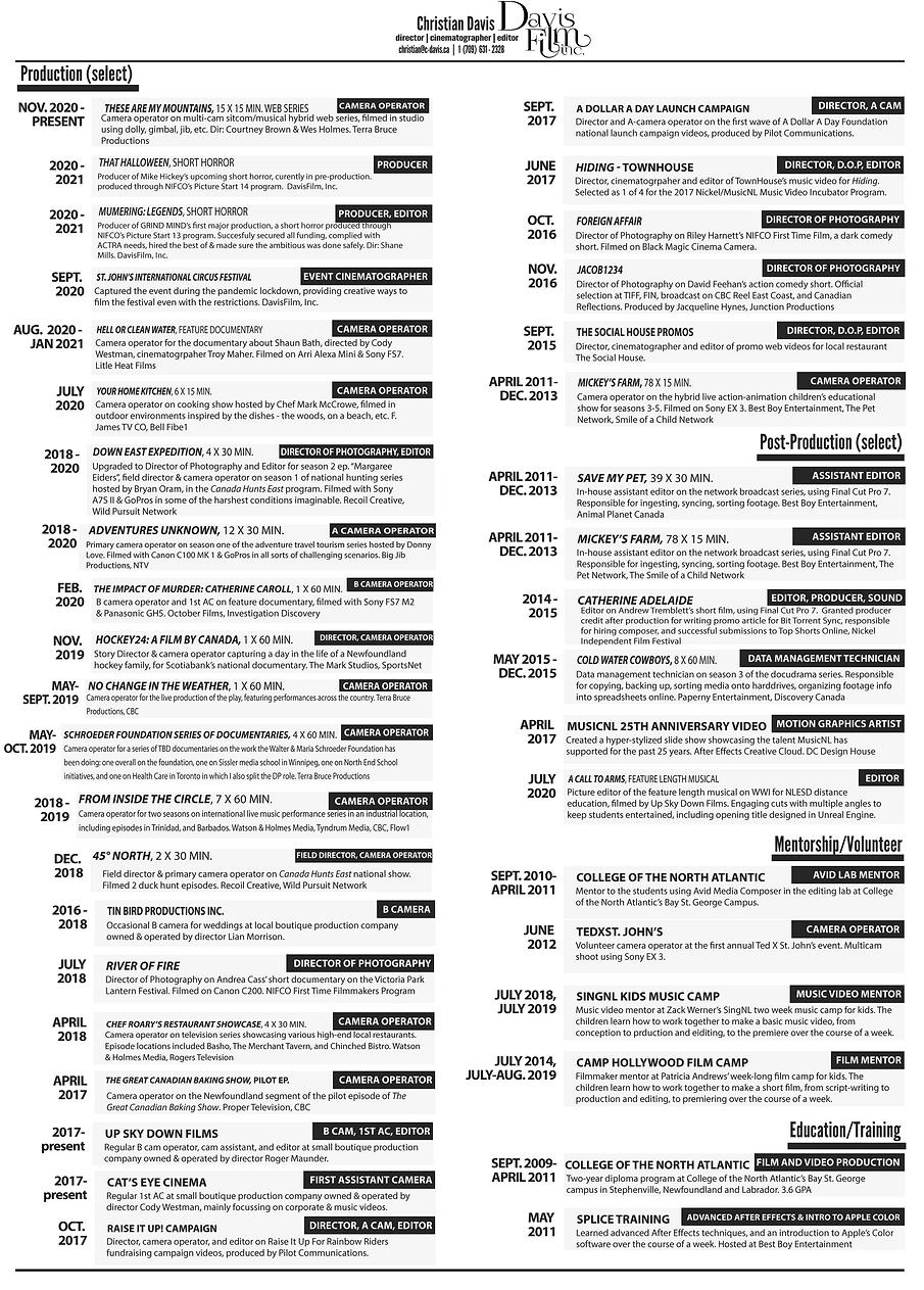 cdavis resume 0321.png