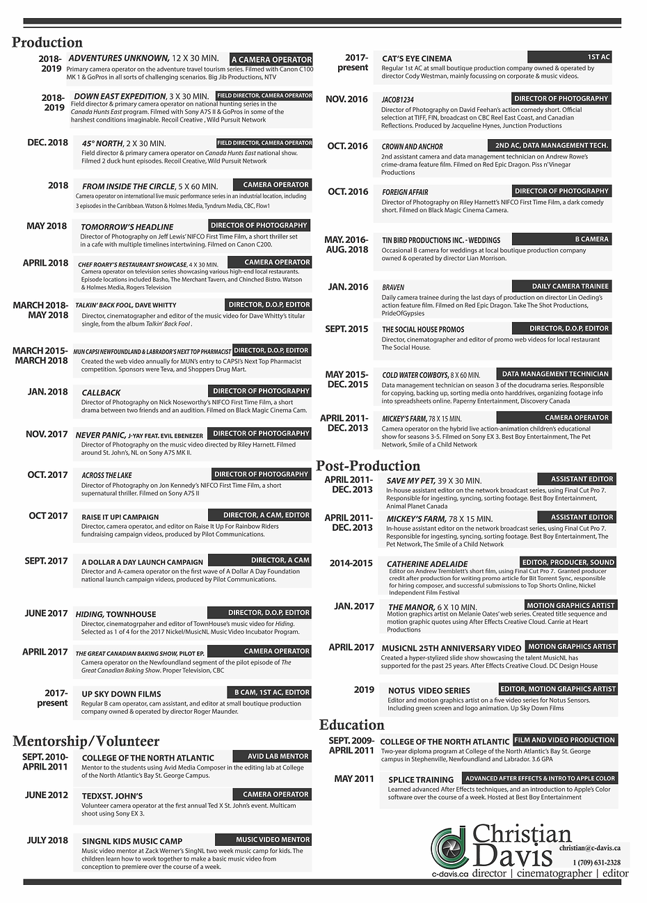 cdavis resume 0519.png
