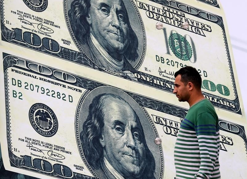 Foreign exchange: The euro exchange rate stabilizes just above the US $ 1.11