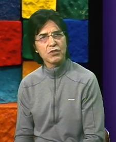 Mahmoud Ghorbani.PNG