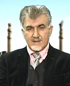 Mehdi Haeri.PNG