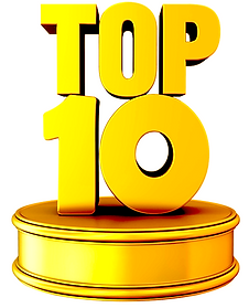 TopTen2.png