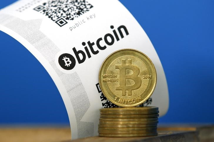 Hong Kong companies use Bitcoin as a form of protest