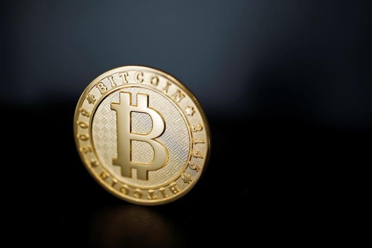 AtlantisFX | VanEck and SolidX launch limited-edition Bitcoin ETF