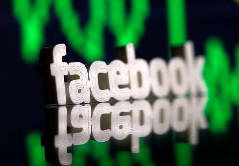 President of the German Bundesbank: Facebook Libra does not make central banks redundant