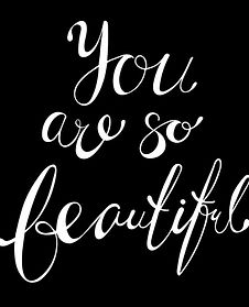 you-are-so-beautiful-vector-4384413_edit