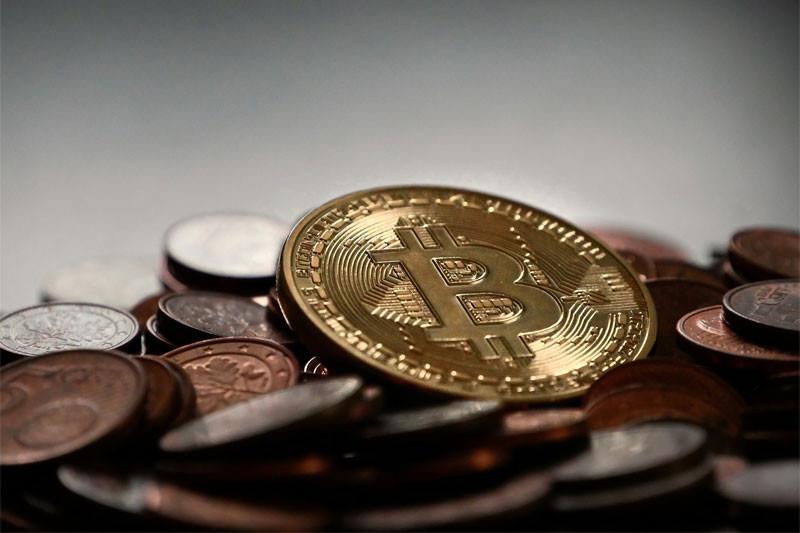 Bitcoin appreciation surpasses all tech IPOs since 2010
