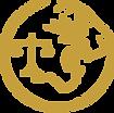 Logo Kaspian-02.png