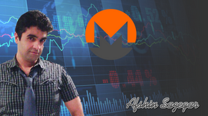 Which Monero Mining Pool To Use?