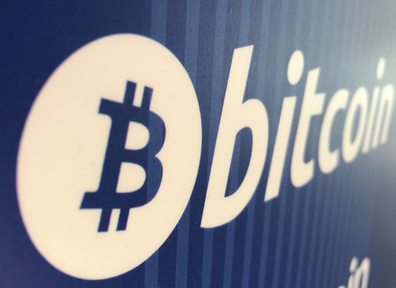 """Expert: """"Bitcoin has found new ground at $ 10,000"""""""